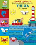 Angolul tanulni jó! - The Sea