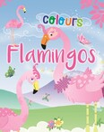 Flamingo - Colours