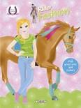 Horses Passion - Rider Fashion 1