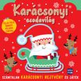 Karácsonyi csodavilág §K
