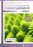 Érettségi feladatgyűjtemény matematikából, 11-12. évfolyam