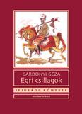 Egri csillagok - Ifjúsági könyvek (új kiadás)