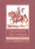 Egri csillagok /Ifjúsági könyvek