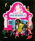 Mesebolt (12. kiadás)