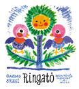 Ringató (2. kiadás)