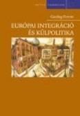Európai integráció és külpolitika