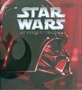 Star Wars: Az eredeti trilógia