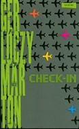 Check-in (2.kiadás)