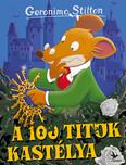 A 100 titok kastélya - Mulatságos történetek