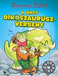 A nagy dinoszauruszverseny - Ősegerek
