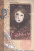 Lídia, 16