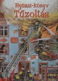 Nyüzsi-könyv - Tűzoltás