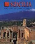 Szicília /A világ legszebb helyei