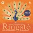Ringató naptár 2020