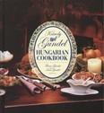 Kis magyar szakácskönyv - Angol /Gundel`s Hungarian Cookbook