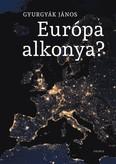 Európa alkonya?