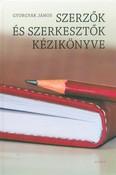 Szerzők és szerkesztők kézikönyve (3. kiadás)