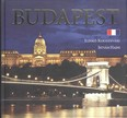 Budapest /francia