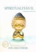 Spiritualitás II.