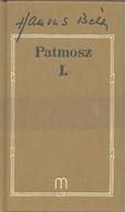 Patmosz I-II. /Hamvas Béla 3-4.