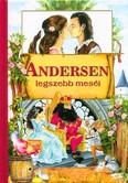 Andersen legszebb meséi