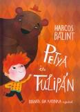 Petya és Tulipán