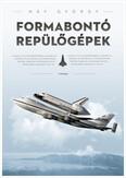 Formabontó repülőgépek