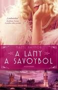 A lány a Savoyból