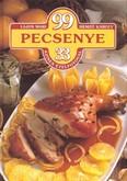99 PECSENYE