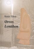 ORVOS LENTIBEN