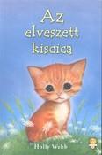 Az elveszett kiscica /Puha