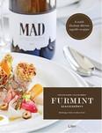 Furmint szakácskönyv /Különleges ételek, kivételes borok
