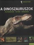 A dinoszauruszok - Tudástár