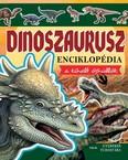 Dinoszaurusz enciklopédia - A kihalt őshüllők