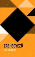 Zabhegyező - Helikon Zsebkönyvek 107.