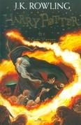 Harry Potter és a félvér herceg 6. /Puha