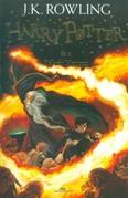 Harry Potter és a félvér herceg 6. /Puha (új kiadás)