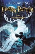 Harry Potter és az azkabani fogoly 3. /Puha