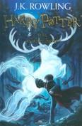 Harry Potter és az azkabani fogoly 3. /Puha (új kiadás)