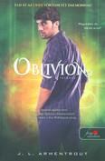 Oblivion - Feledés 2.