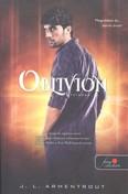 Oblivion - Feledés