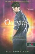 Oblivion - Feledés 3.