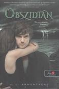 Obszidián /Luxen 1.
