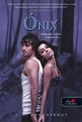 Ónix /Luxen 2. (puha)