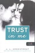 Trust in Me - Bízz bennem /Várok rád 1.5