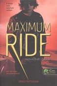 Maximum Ride 2. /Iskolaszünet... örökre!