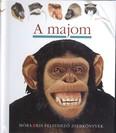 A majom /Kis felfedező zsebkönyvek