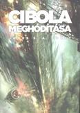 Cibola meghódítása /A térség 4.