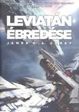 Leviatán ébredése /A térség 1.