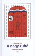 A nagy zuhé (6. kiadás)